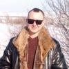 Евгений Сытник, 35, г.Свердловск