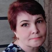 Наталья 46 Калининград