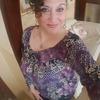 melissa, 42, Littleton
