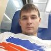 Станислав, 31, г.Чебоксары