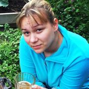 Настëна 33 года (Рыбы) Жуковский