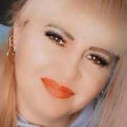 Татьяна, 31, г.Партизанск