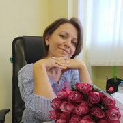 Светлана 42 Москва