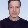 Roman, 41, Zvenyhorodka