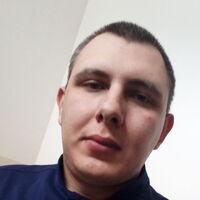 Ефим, 30 лет, Стрелец, Жирновск