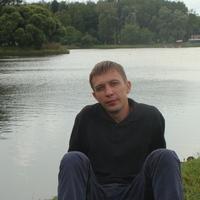 трезвый буфетчик, 36 лет, Лев, Москва