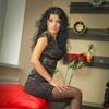 Наталья, 43, г.Полтава