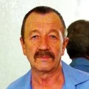 Алекс Белянин, 59, г.Юрга