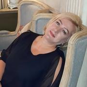Nina, 45, г.Первоуральск