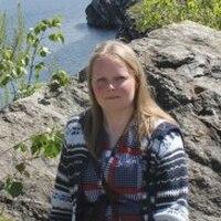 Юлия, 44 года, Стрелец, Санкт-Петербург