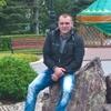 Артём, 36, г.Пермь