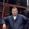 Николай, 44, г.Суоярви