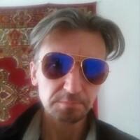 Дэйли, 47 лет, Овен, Пласт
