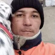 Алекс 30 Павлодар