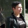 Ника, 44, г.Альметьевск