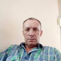 Олег Сезоненко, 54 года, Рак, Киев