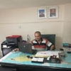 mustafa, 51, г.Нортгемптон