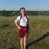Lyudmila, 21, Podilsk