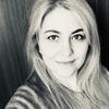Эля, 41, г.Москва