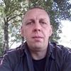 Саша, 44, г.Sulzbach/Saar