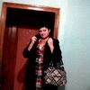 Светлана, 40, г.Красный Кут