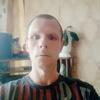 Алексей, 38, г.Волоколамск