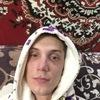 Максим, 23, г.Саратов