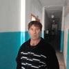 Александр, 53, г.Павлодар