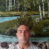 Айдар, 43, г.Белорецк
