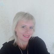Елена 50 лет (Лев) Запорожье