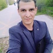 Илья 31 Воронеж