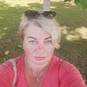 Ольга, 49, г.Димитровград