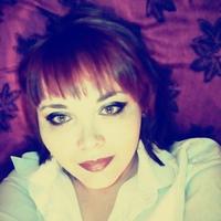 Анастасия, 31 год, Стрелец, Кемерово