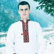 Знакомства в Верховине с пользователем Vasjok 20 лет (Весы)