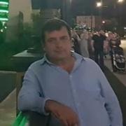 Муса 52 Грозный