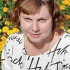 Yulya, 31, Zheleznogorsk