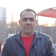 Араик 45 Тула