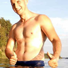 Ігор, 24, г.Бурштын