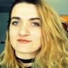 Jenya, 27, Slavuta