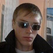 Алексей, 29, г.Карталы