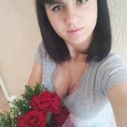 Ирусик, 20, г.Луганск