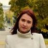 Наташа, 19, г.Запорожье