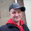 Валерс, 42, г.Краснодар