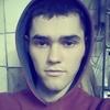 Александр, 21, Ізмаїл