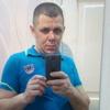Федя, 38, г.Буденновск