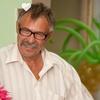Валерий, 58, г.Лениногорск