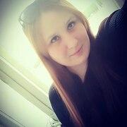 Анастасия, 21, г.Ульяновск