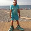 Sargis, 34, г.Северный Голливуд