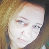 Елена, 29, г.Почеп