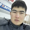 Бек, 19, г.Новосибирск